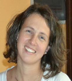 María Luisa López González