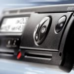 Cambios en el tacografo digital