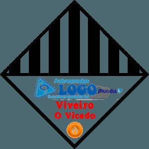 ADR - Curso Mercancías Peligrosas Renovación @ Autoescuela LOGO Mundial